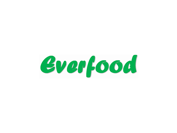 Magento Hosting: Everfood.ch