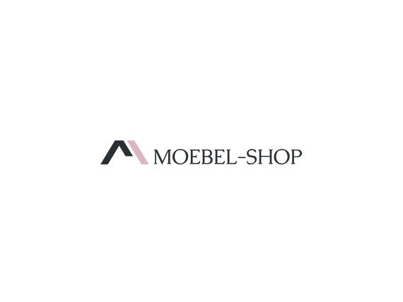 Magento Hosting: Moebel-shop.ch