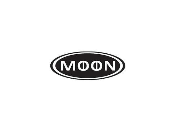 Magento Hosting: Moon-shop.ch