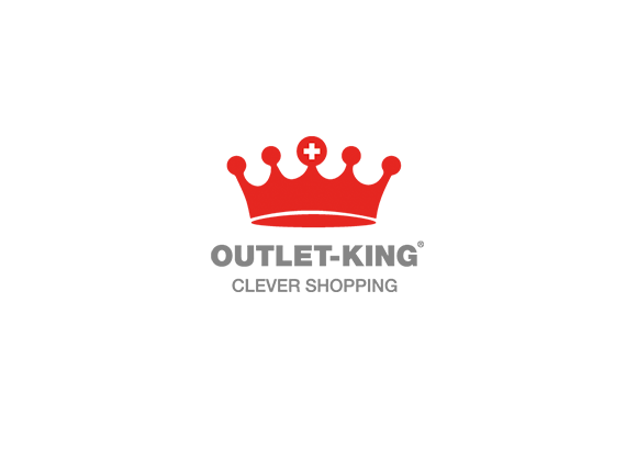 Magento Hosting: Outletking.ch