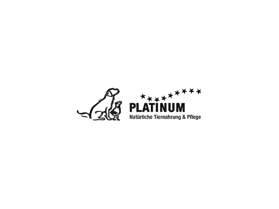 Magento Hosting: Platinum-shop.ch