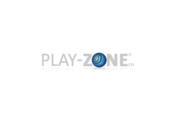 Magento Hosting: Play-zone.ch