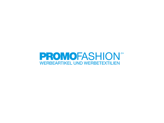 Magento Hosting: Promofashion.ch