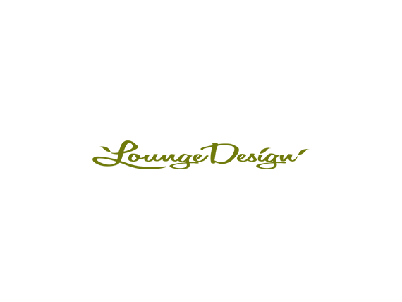 Magento Hosting: Lounge Design