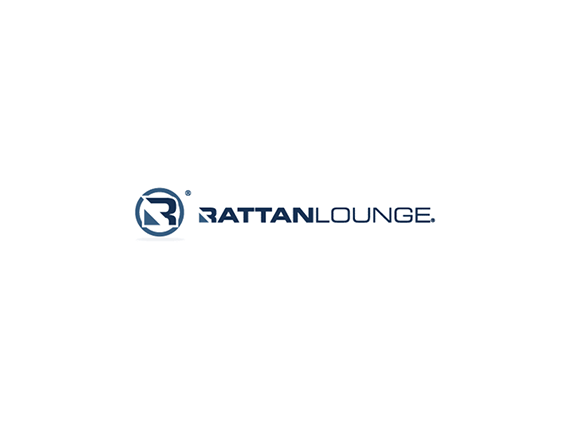 Magento Hosting: Rattan-lounge.ch