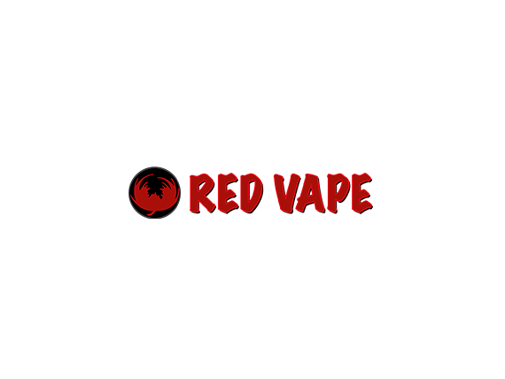 Shopware Hosting: Red-vape.ch