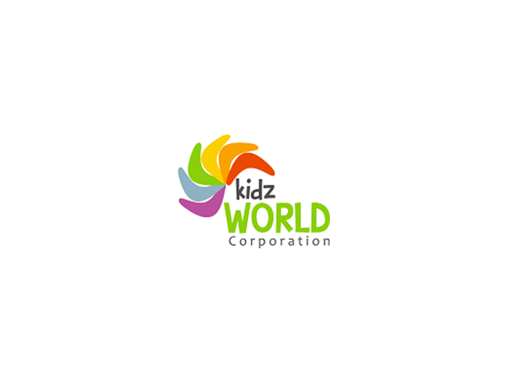 Shopware Hosting: kidzWorld