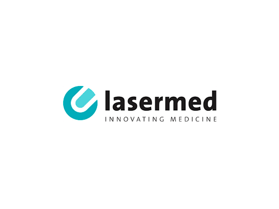 Shopware Hosting: Lasermed24