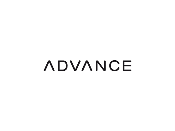Typo3 Hosting: Advance.ch