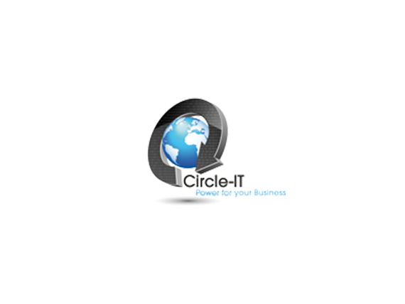 Typo3 Hosting: Circle-it.ch