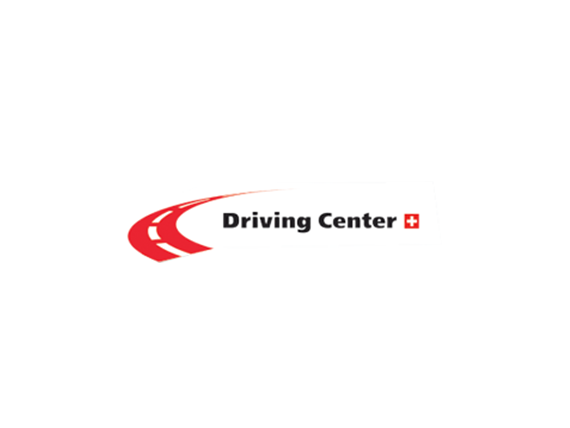Typo3 Hosting: Drivingcenter.ch