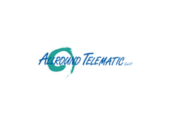 Wordpress Hosting: allround-telematic