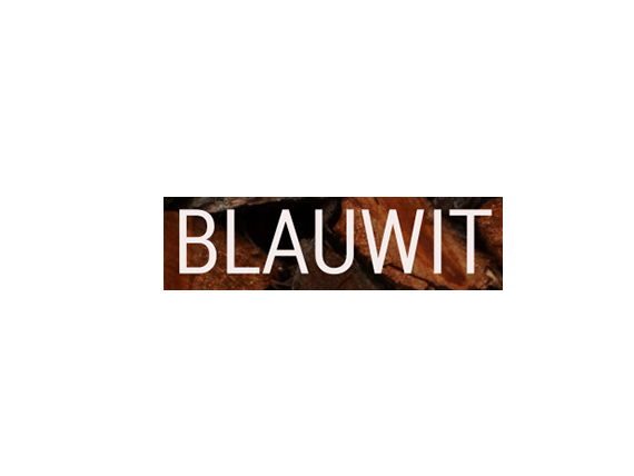 Wordpress Hosting: blauwit.ch