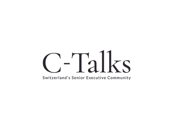 Wordpress Hosting: ctalks.ch