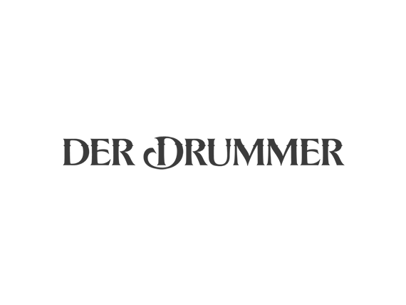 Wordpress Hosting: derdrummer.ch