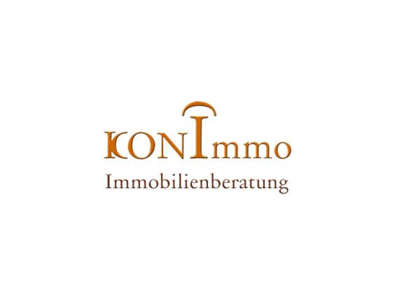 Wordpress Hosting: konimmo.ch