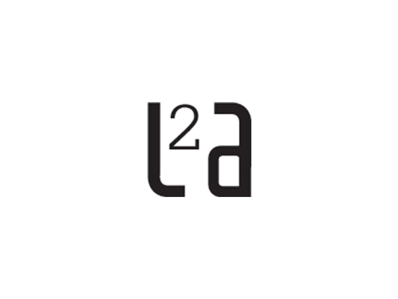 Wordpress Hosting: l2a.ch