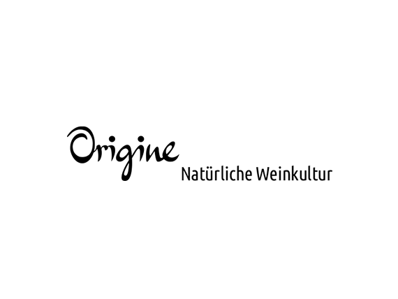 Wordpress hosting: origine.wine