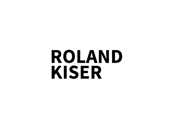 Wordpress Hosting: rolandkiser.ch