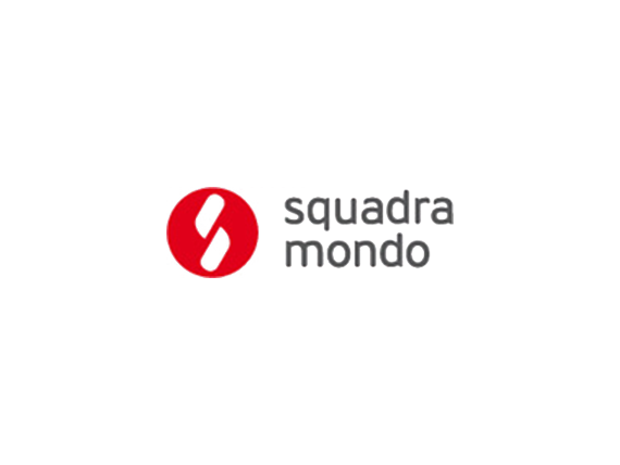 Wordpress Hosting: squadramondo.ch
