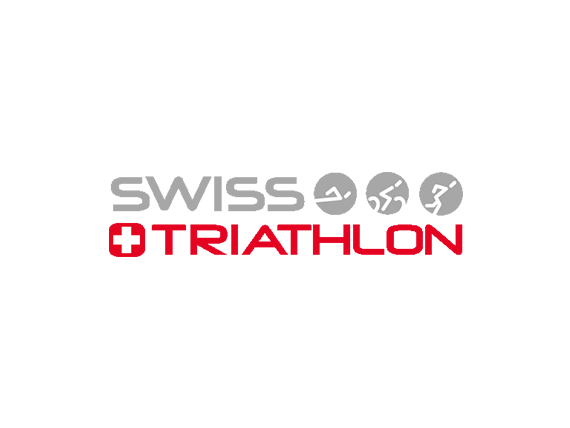 Wordpress Hosting: swisstriathlon.ch