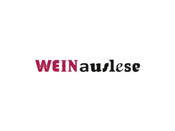 Wordpress Hosting: weinauslese.ch