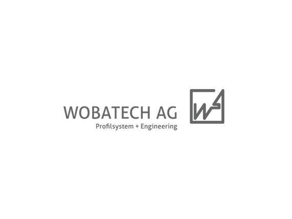 Wordpress Hosting: wobatech.com